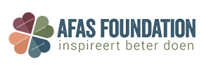 AFAS Foundation logo