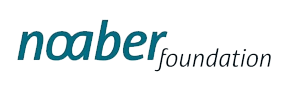 Noaber foundation logo